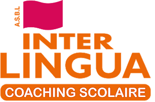 IL-Logo-Coaching-scolaire.png