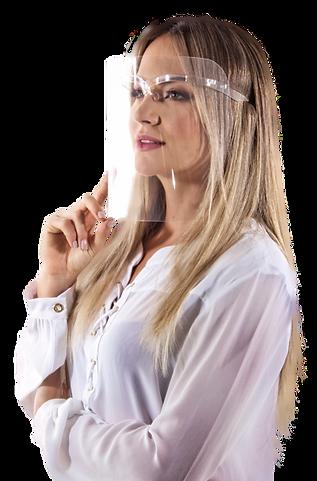 mascara_de_protecao_facial_sem_fundo.png