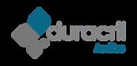 duracril_acrilico_logo_ok.png