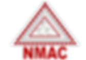 Copy of NMAC logo large PGN.png