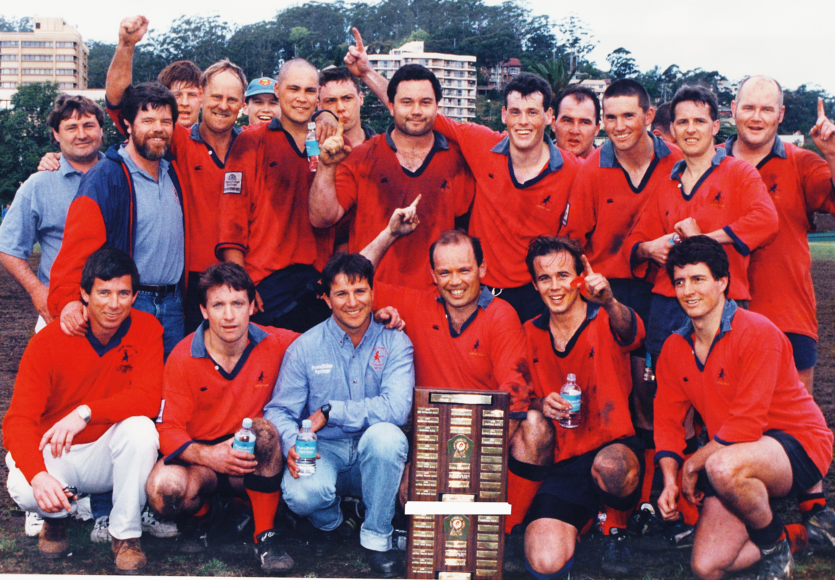 1996-2ndgrade