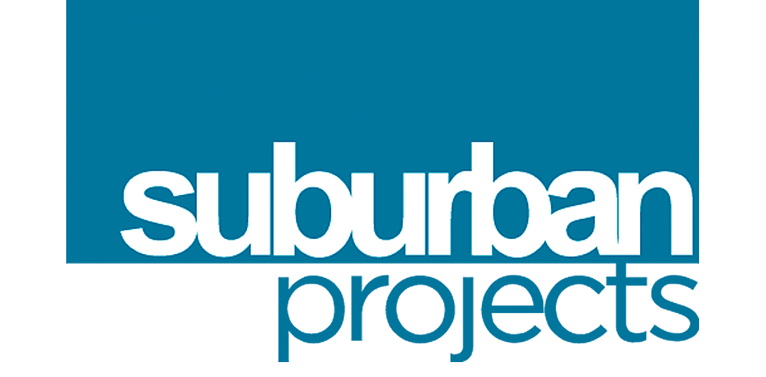 SuburbanProjects