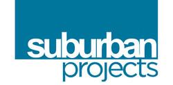 SuburbanProjects