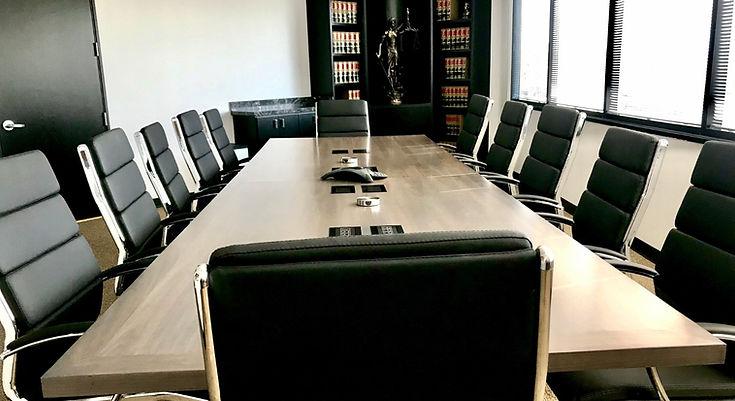 conferenceroom_edited.jpg