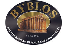 new_large_byblos_logo_touchups copy.jpg