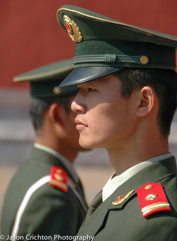 China 2008-65.jpg