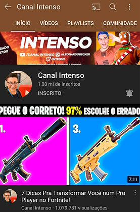 Intenso.png