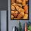 Thumbnail: wine corks