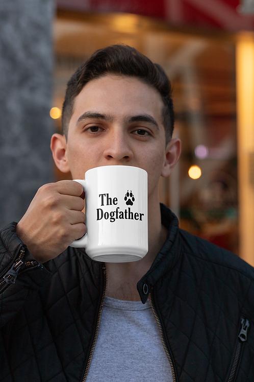 dog father