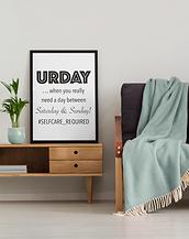 urday.png