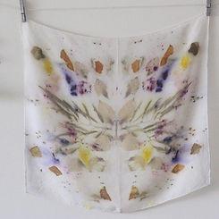 botanical silk scarf, melba aros_edited.jpg