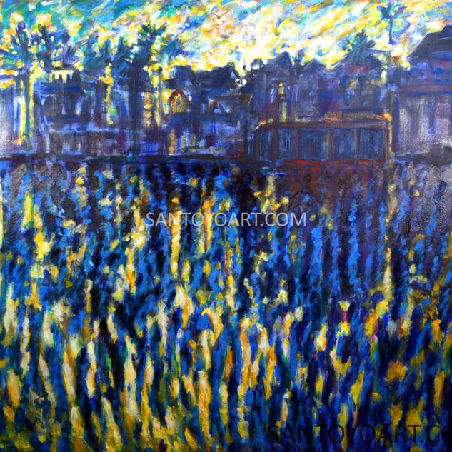 89x90_Echo_Park_Boat_House.jpg