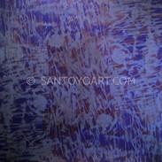 40x40_Blue_Shift_1980.jpg