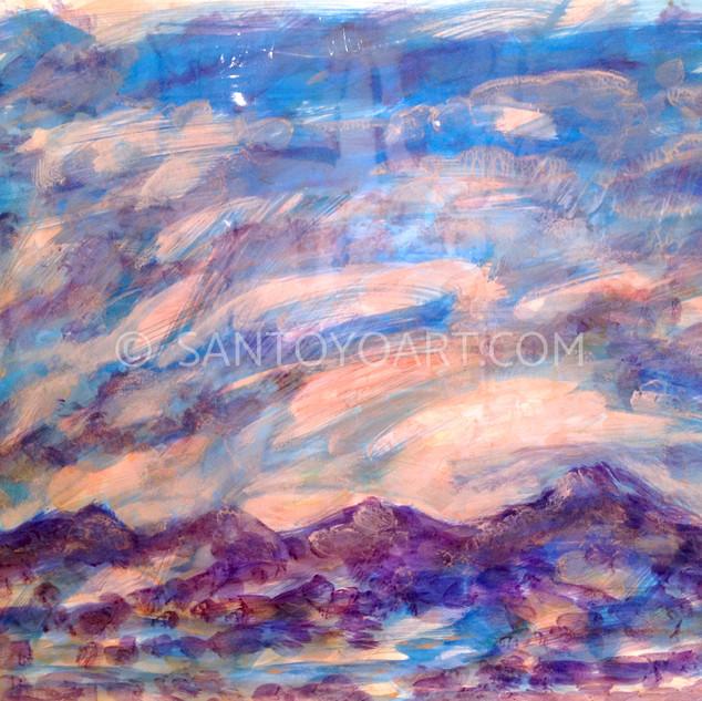 28x34_Mount_Lake_Monoprint_No_6_1998.jpg