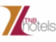 TNB Hotels.png