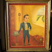 pair-original-oil-paintings-mexican_1_38