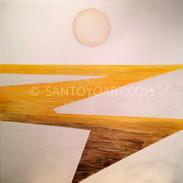 40x40_Yellow_Earth.jpg