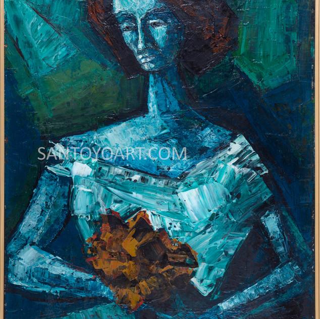 The Blue Lady.jpg