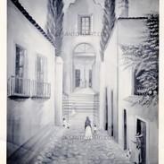 Santa Presca de Taxco 2.jpg