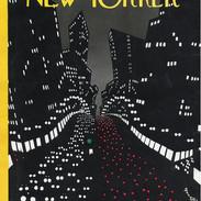 1927 New_Yorker Cover.JPG