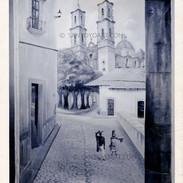 Santa Presca de Taxco 1.jpg