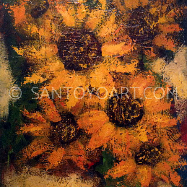 40x30_Sunflower.jpg