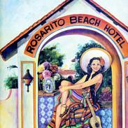 Rosarita_Beach_Restaurant.jpg
