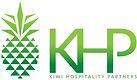 KHP logo CMYK final.jpg