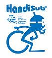 Logo_handi_2_600x600.jpg