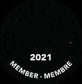 PIJAC Membership logo