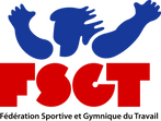 1200px-Logo_FSGT_edited.png
