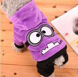 halloween costumes for dogs at the top dog store