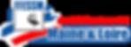 logo-codep49.png