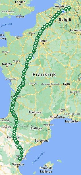 Route Google Maps wil ik heen.JPG