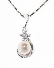 pearl-flower-apostrophe-twist-pendant.jp