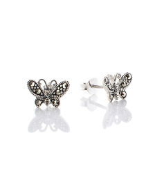 marcasite butterfly studs.jpg