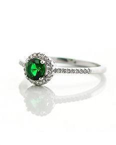 emerald-green-silver-ring.jpg