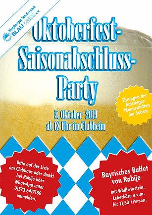 Plakat_Oktoberfest_web.jpg