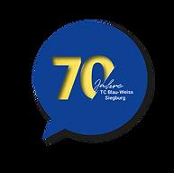 Logo_70_Jahre.png