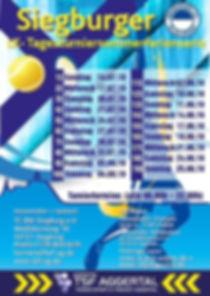 LK Turnier 2019.JPG