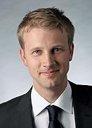 Johannes Berger.png
