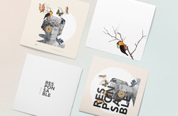square-brochure-mockup-free