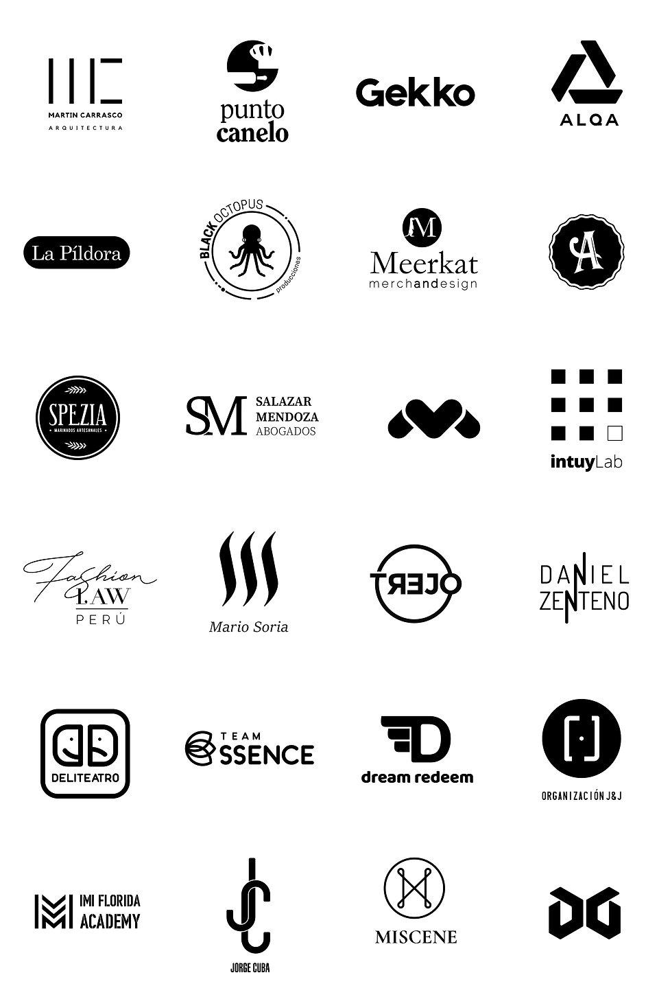 brands2019_Mesa de trabajo 1 copia.jpg