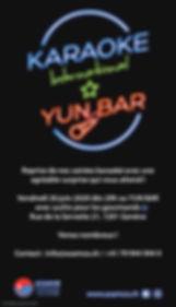 Affiche Karaoke Final Version.jpg