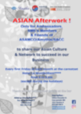 Flyer Asian Afterwork Le Montbrillant.jp