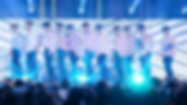 Wanna_One_performing_at_INK_Concert_2017
