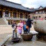 Temple-Haeinsa-92fef78828.jpg