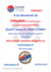 Invitation_A_la_découverte_de_l'Hapkido