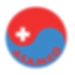 logo-Asamco (avec fond blanc).png