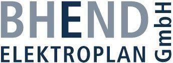 Bhend Elektroplan GmbH.jpg
